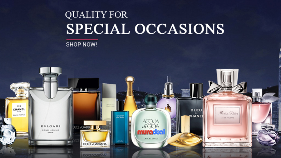 Online In Perfumes Shopping Goshoppi Grocery Vinlexe From Al The eWCxodBr