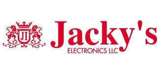 Jacky's Electronics