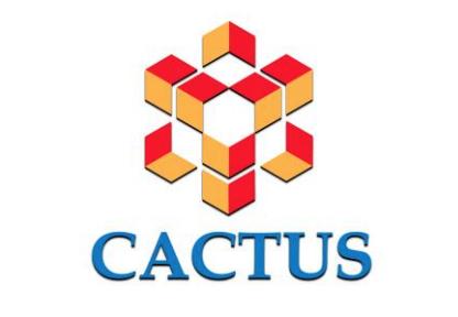 CactusBuy