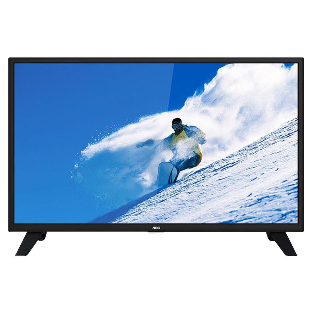 AOC LE32M3571 32 Inch LED Smart TV