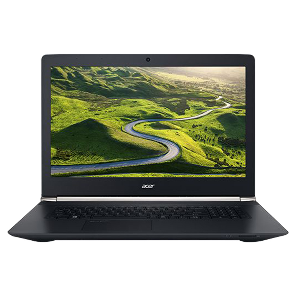 Acer Aspire 17.3 Inch Display, Intel i7-6700HQ, 16GB RAM, 1TB HDD - VN7-792G-7206