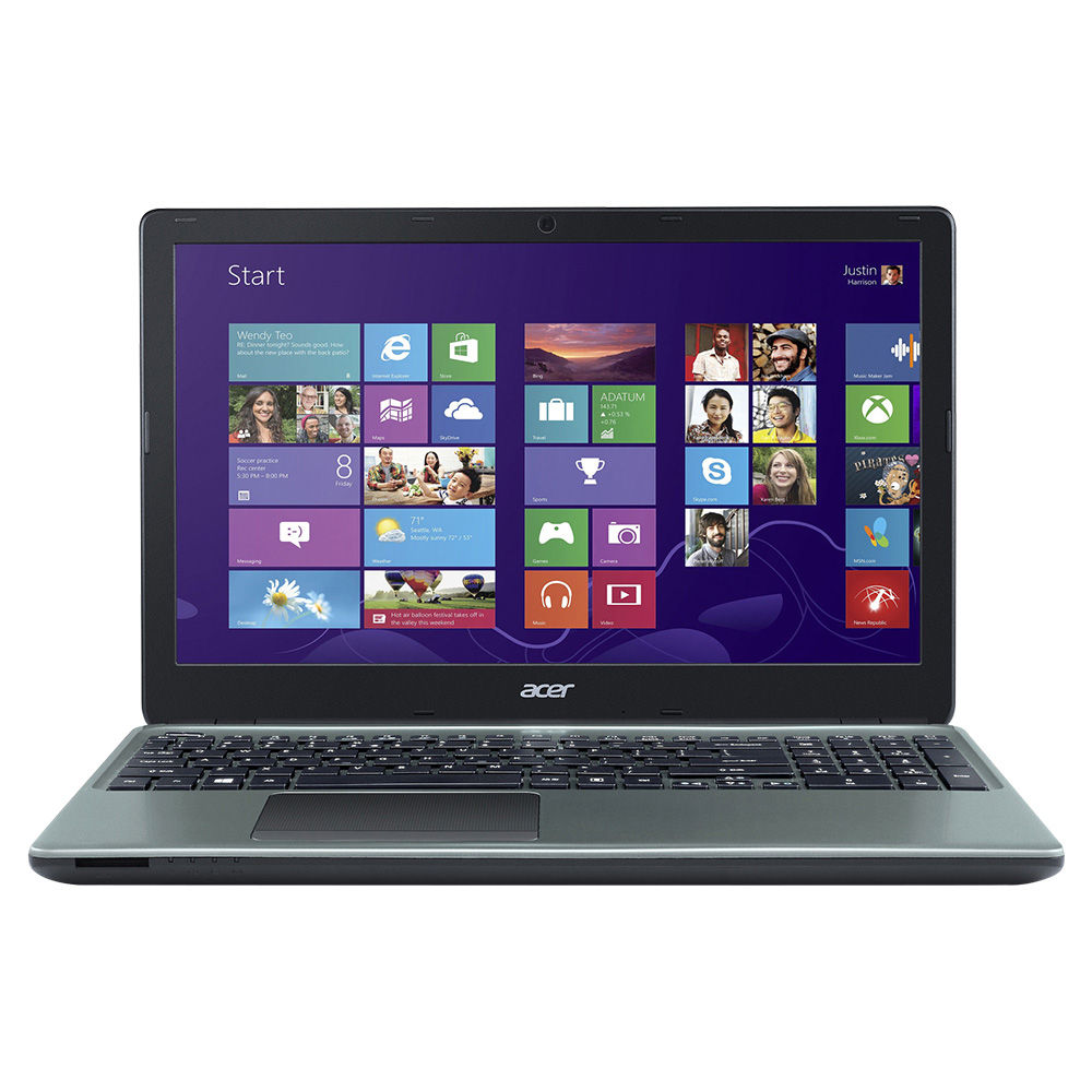 Acer Aspire  E1-572G Intel Core i5-4200U,6GB RAM, 1TB HDD, 2GB Dedicated Graphics