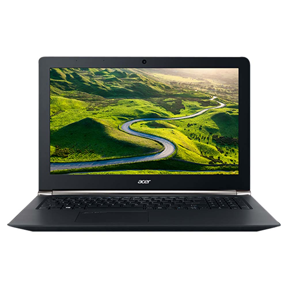 Acer Aspire V Nitro VN7-592G-75MF 15.6 Inch Full HD LED, i7 6th Generation, 8GB DDR4, 1TB HDD + 8GB SSD
