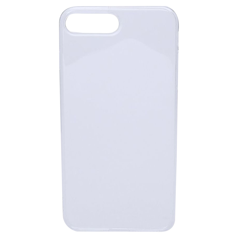 Aiino Jellies Cover For Iphone 7 & 8 AIIPH7CV-JECL - Clear