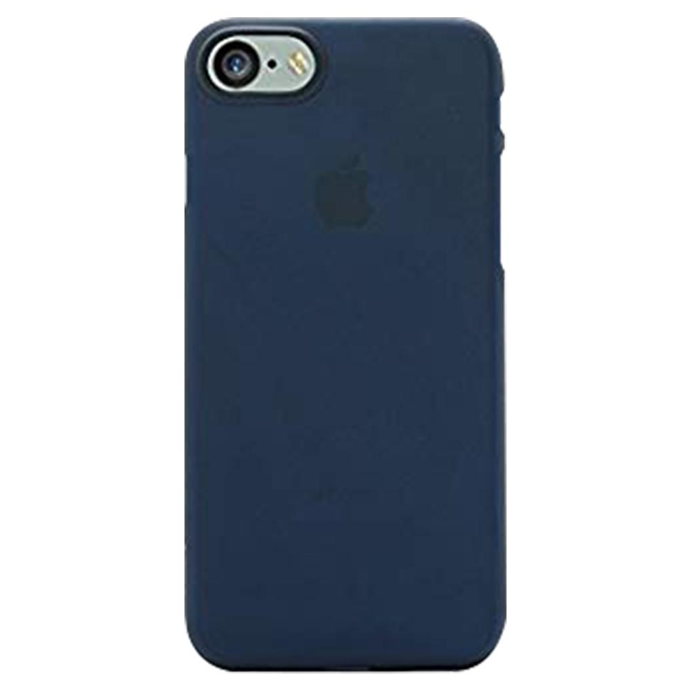 Aiino Z3Ro Ultra Slim Case For Iphone 7 & 8 AIIPH7CV-USDB - Dark Blue