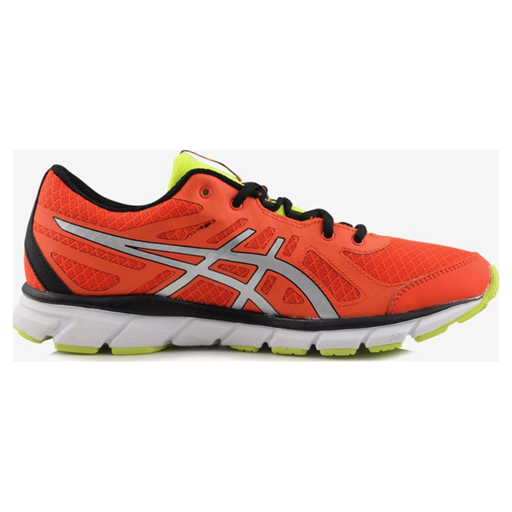 Asics Gel-Xalion 2 Running Shoes For