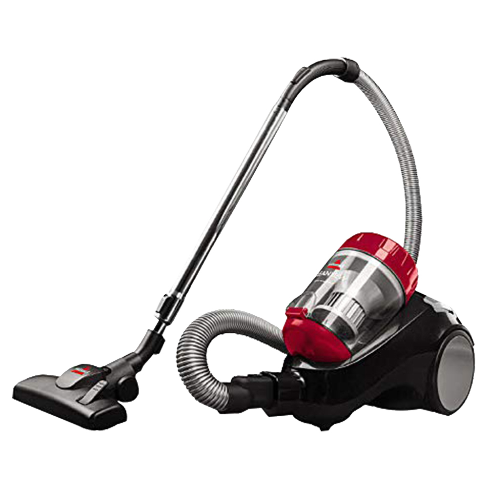 Bissell 1994K Multi Surface Vacuum Cleaner