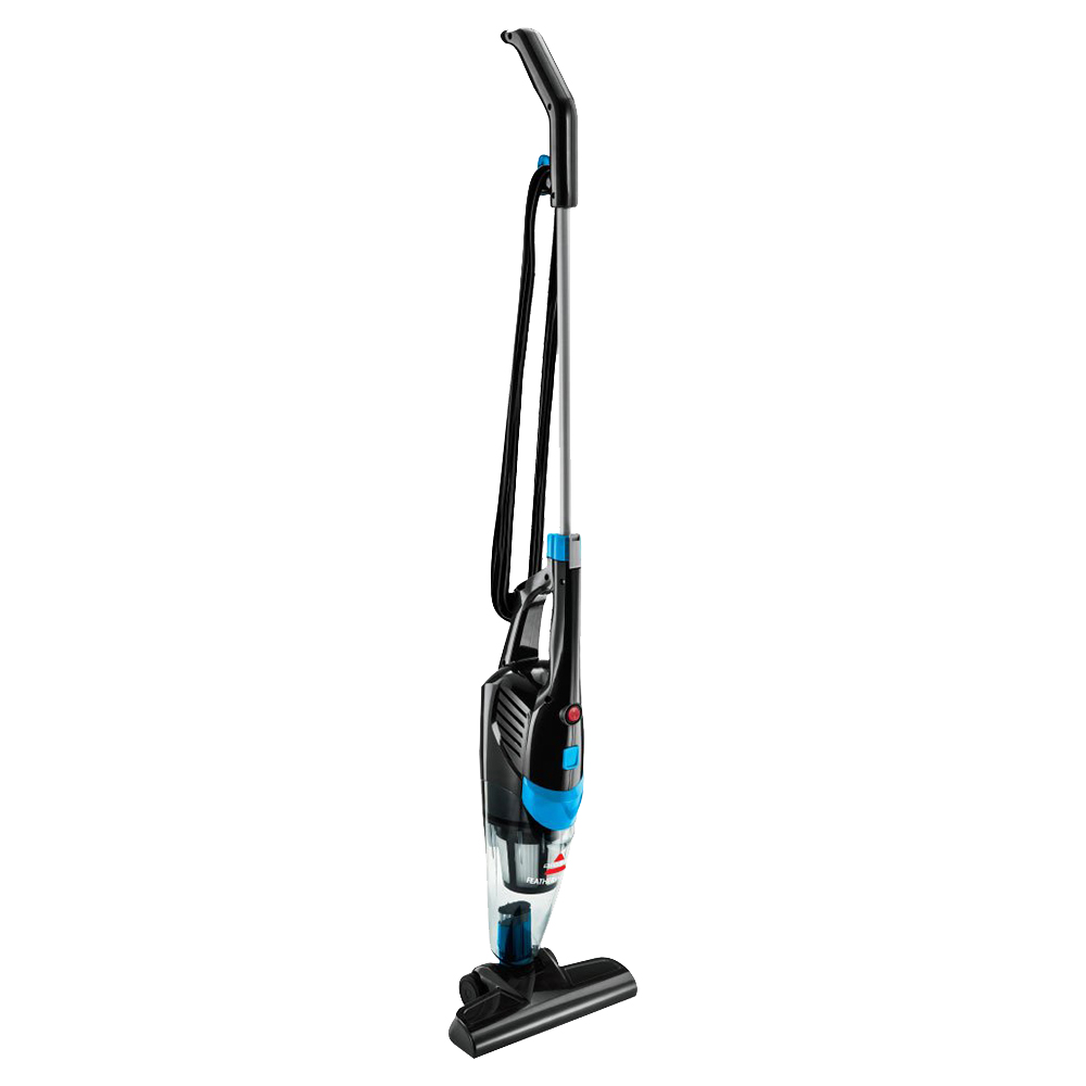 Bissell Featherweight 2-In-1 2024E Bagless Upright Vaccum Cleaner