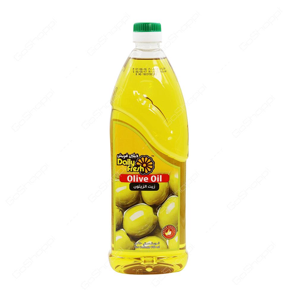 Rs Spanish Oil 175 Ml Buy Online Rafael Salgado Olive Pomace Pet Daily Fresh 750