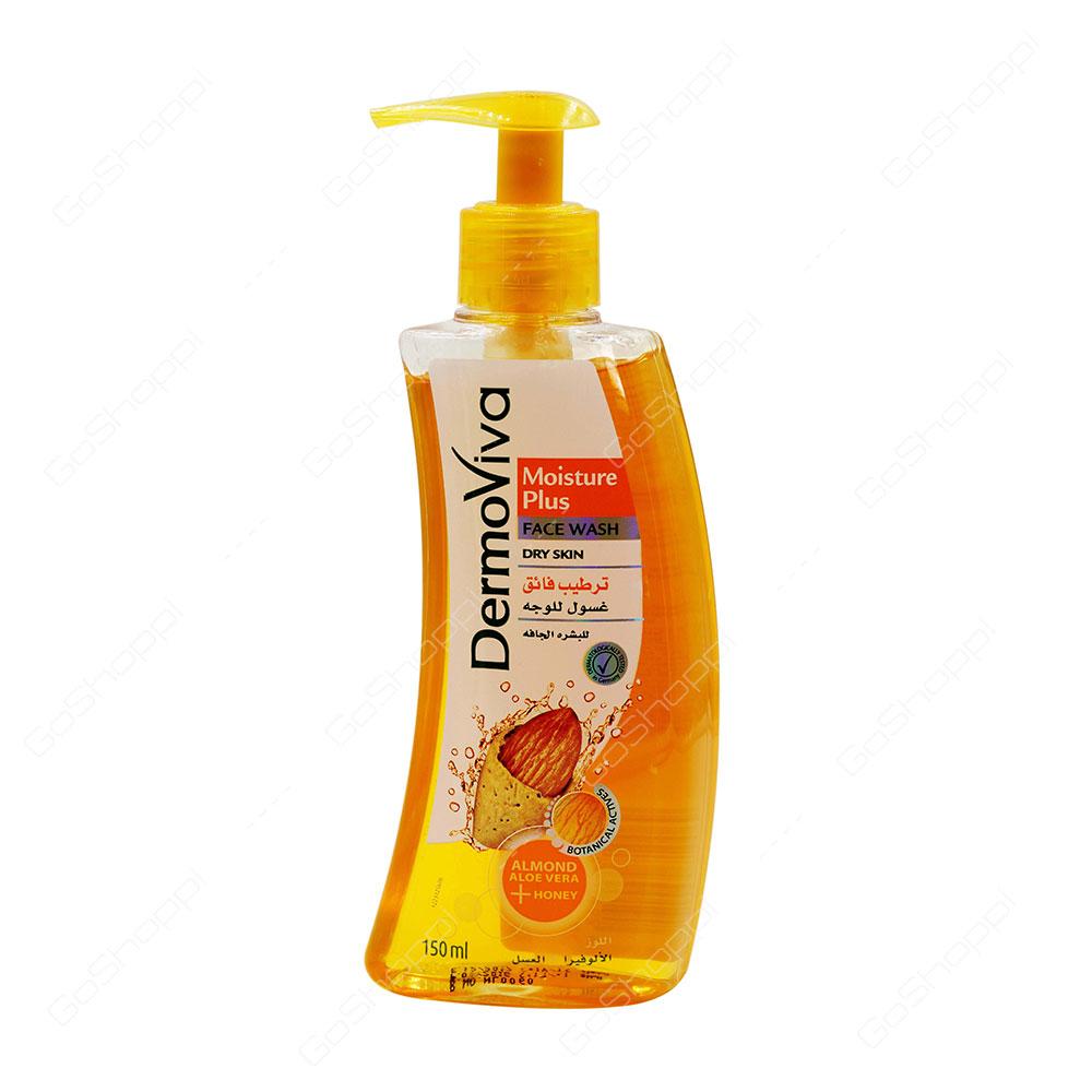 Loreal Paris Revitalift Milky Cleansing Foam 100 Ml Buy Online Dermoviva Moisture Plus Face Wash 150