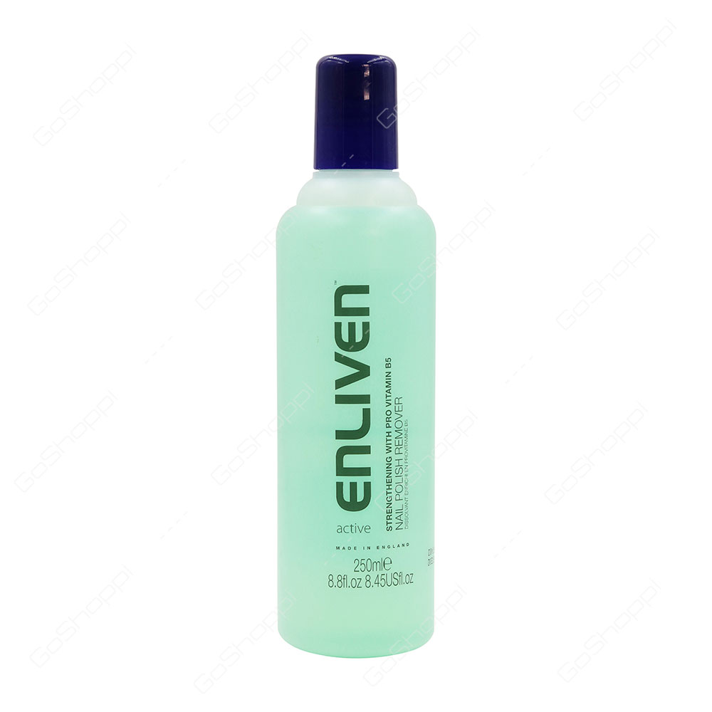 Buy Personal Care Products Online From Green Belt Supermarket