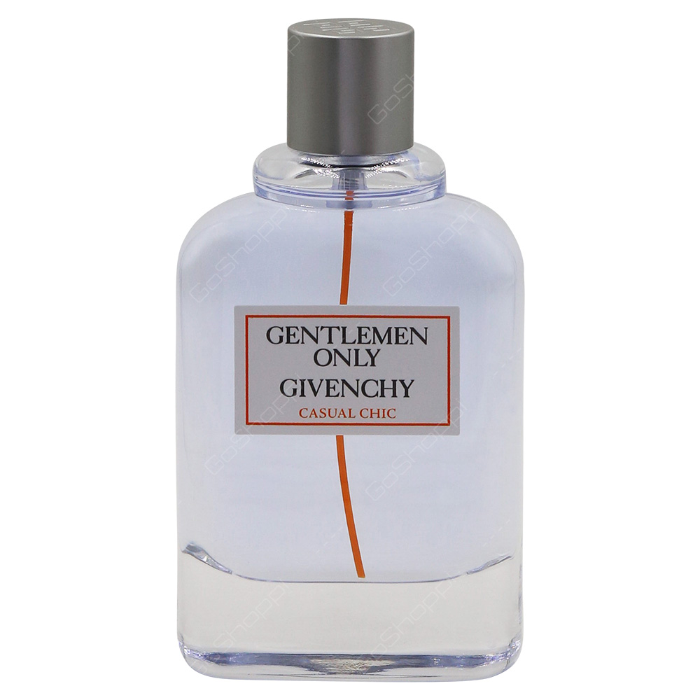 givenchy casual chic 100ml