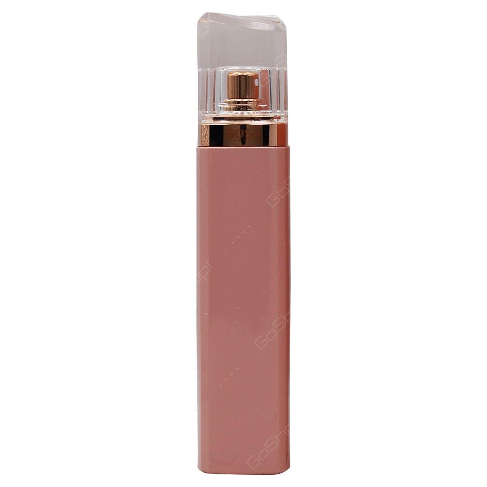 Hugo Boss Ma Vie Intense For Women Eau De Parfum 75ml Buy Online