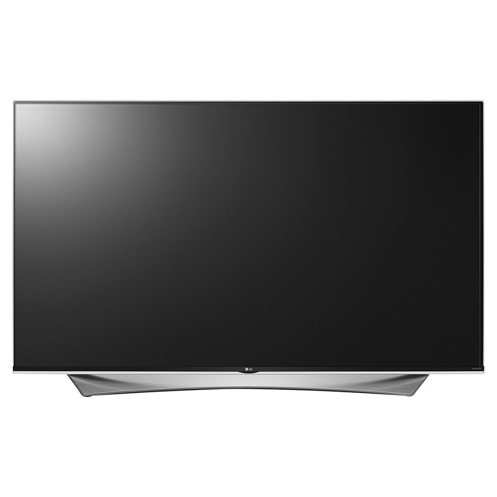 LG 55UF950T 55 Inch 4K OLED 3D Smart TV