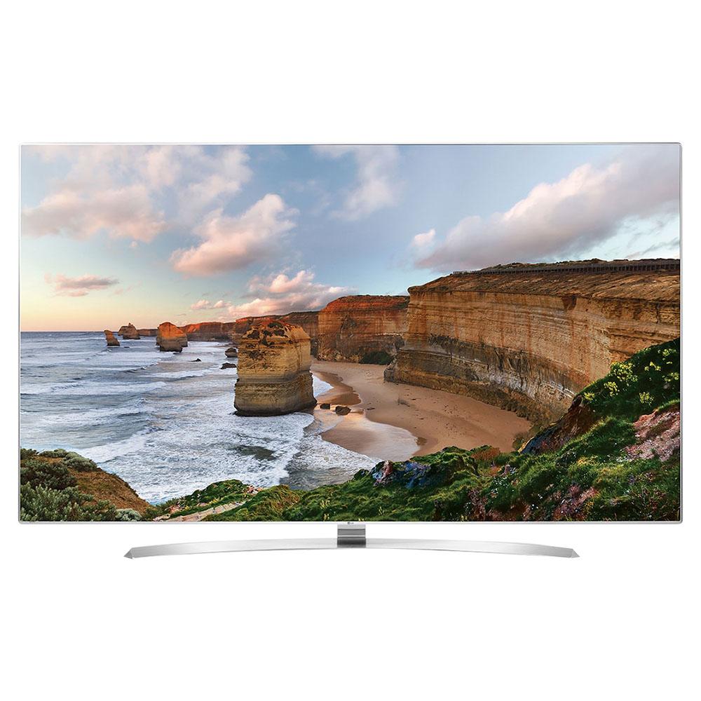 LG 65UH850V 65 Inch 4K Nanocell Super UHD TV