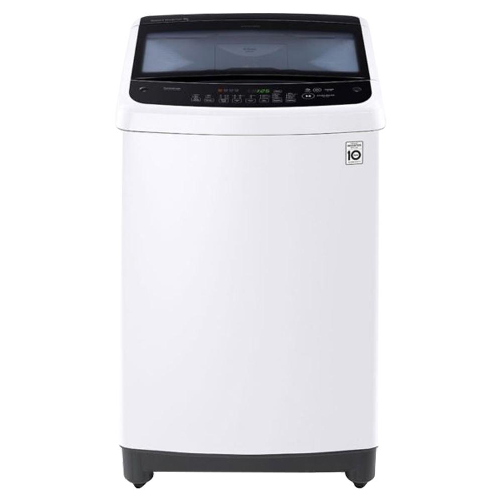 LG Top Load Fully Automatic Washing Machine 7KG - T7588NEHVA