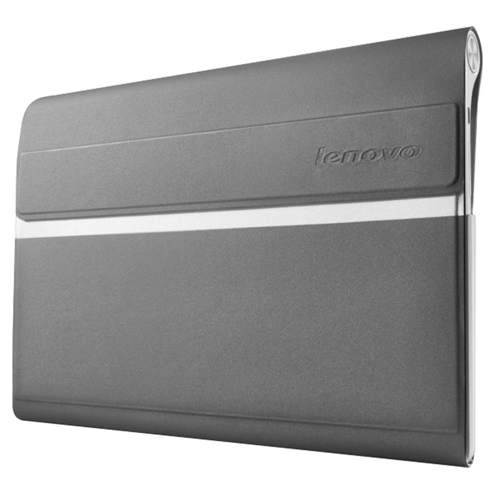 Lenovo Folio Case And Film 10 Inch For Yoga Tablet 2 888017322 - Grey