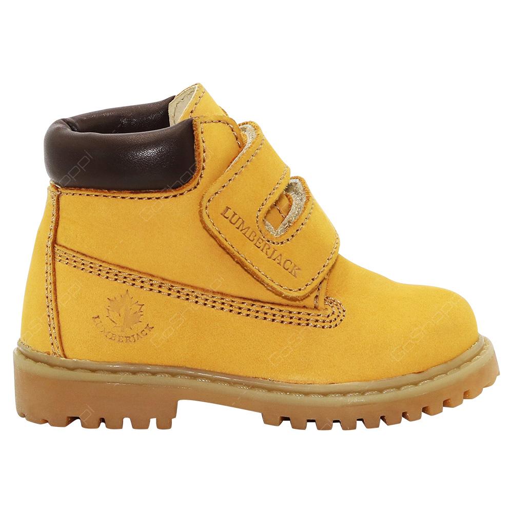 Sg20404 Lumberjack For 005 Wingtip Girls Derby Shoes Black Gigia 0wmOyv8Nn