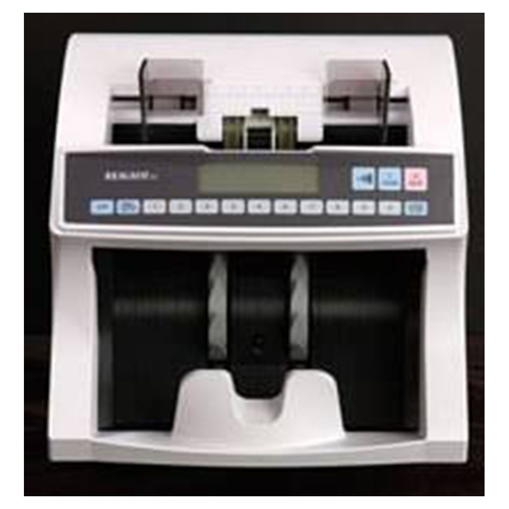 Magner Currency Counter MAG35-20003