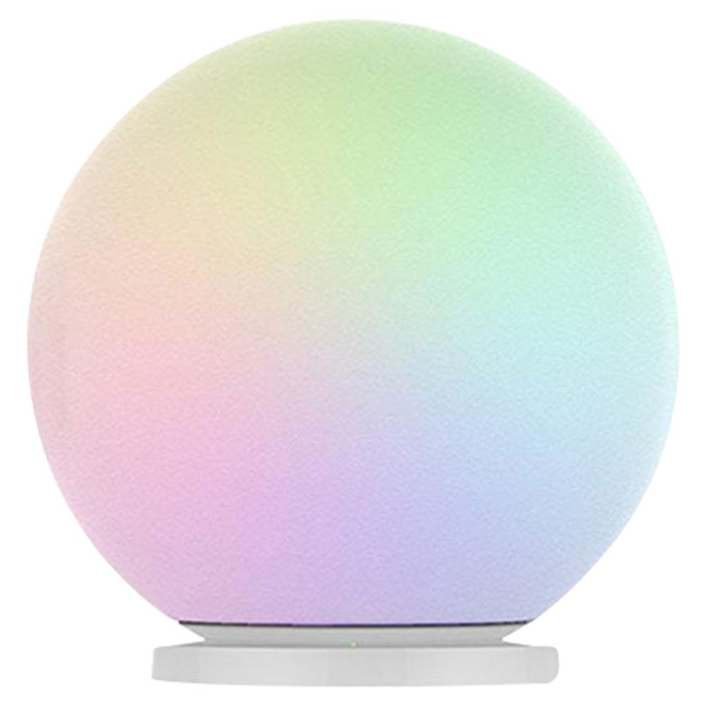 Mipow Playbulb Sphere Smart LED Night Light - BTL-301W