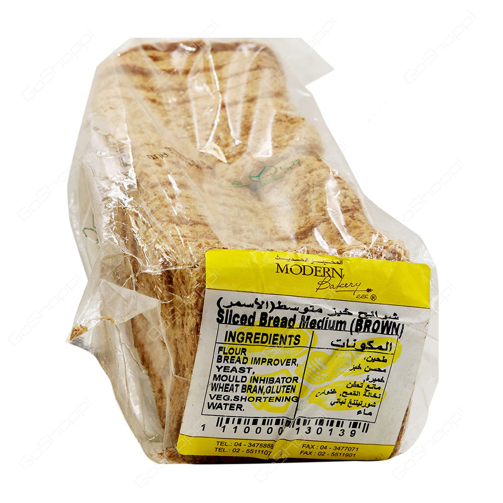 Buy Bread: Buy Bread & Dairy Products Online From Apsara Supermarket