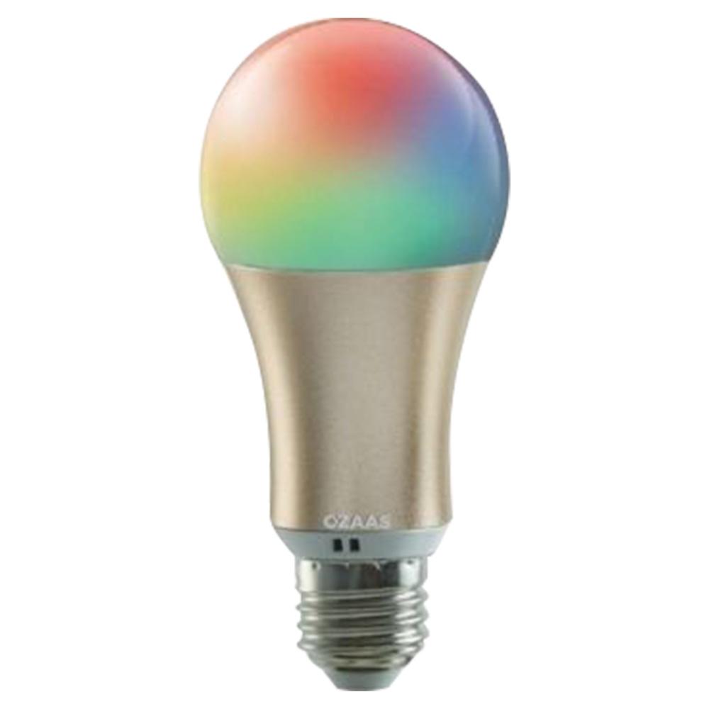 Ozaas Smart LED WiFi Bulb - OZ-D1XBB-6W