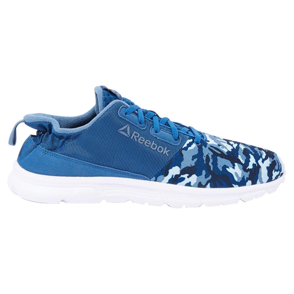 Reebok Aim MT Running Shoes For Men