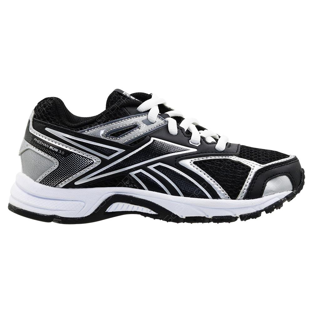 Reebok Pheehan Run Chaussures De Course Fitness Entraînement Chaussure Chaussures m41377 taille 39