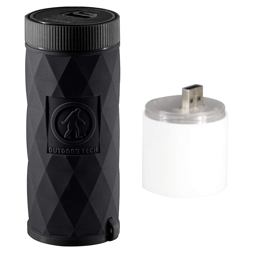 Rtech Bluetooth Speaker And Powerbank - BP052