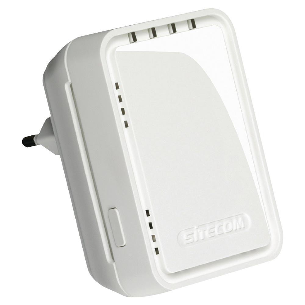 Sitecom Wi-Fi Access Point N300 - WLX2005