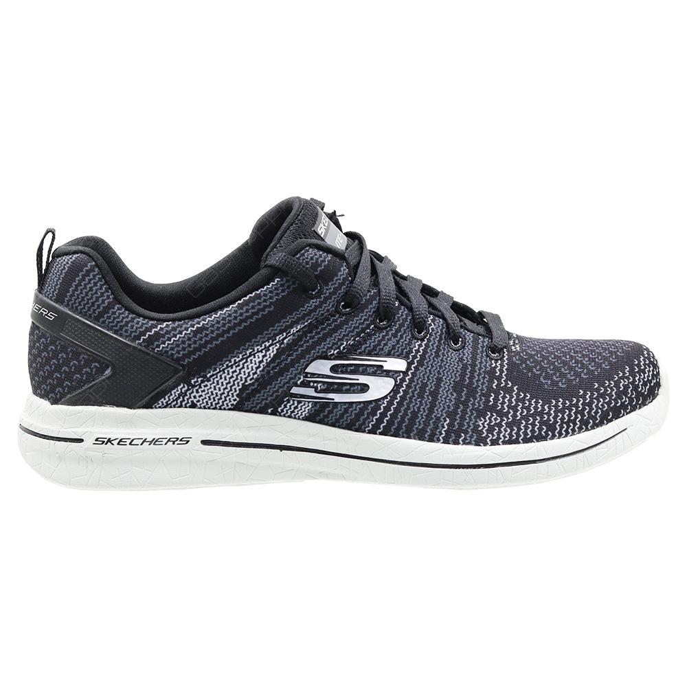 8f2c0af074b4 Skechers Burst Walk Running Shoes For Women - Hot Pink - 12651HPK ...