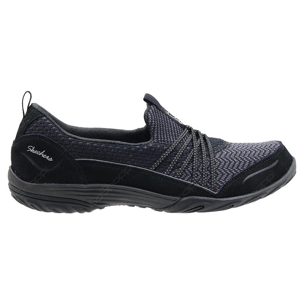 Skechers Empress Walking Shoes For