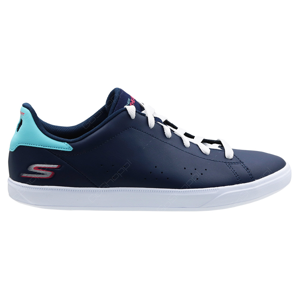skechers go vulc 2 womens Sale,up to 75