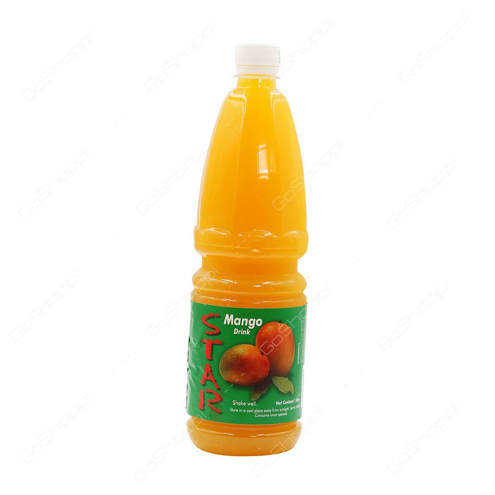 Pran Basil Seed Drink Strawberry Flavour 290 ml - Buy Online