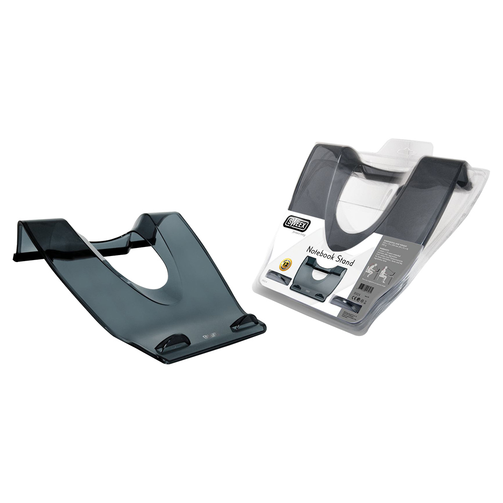 Sweex Notebook  Stand - DS024