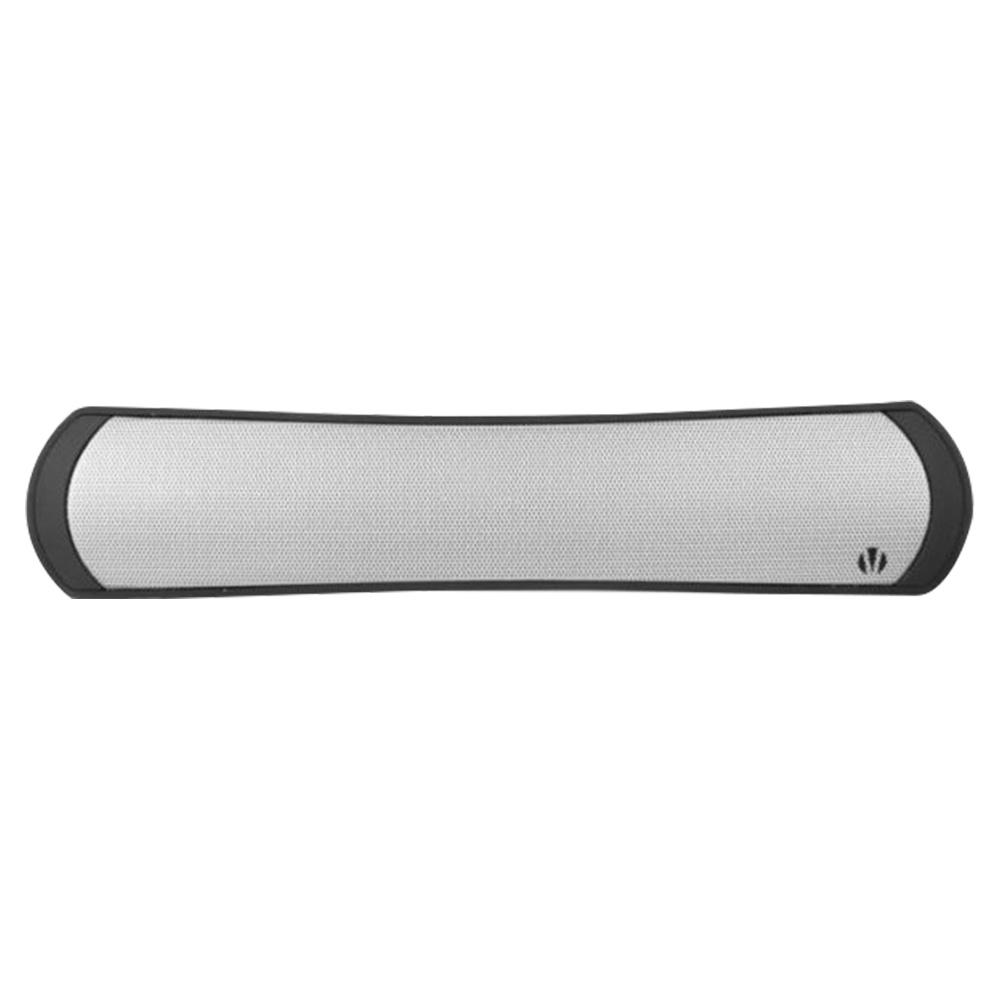Vivitar BZ5 Infinite Bluetooth Soundbar Speaker - Black - SIIVIVVBTS20155BLK