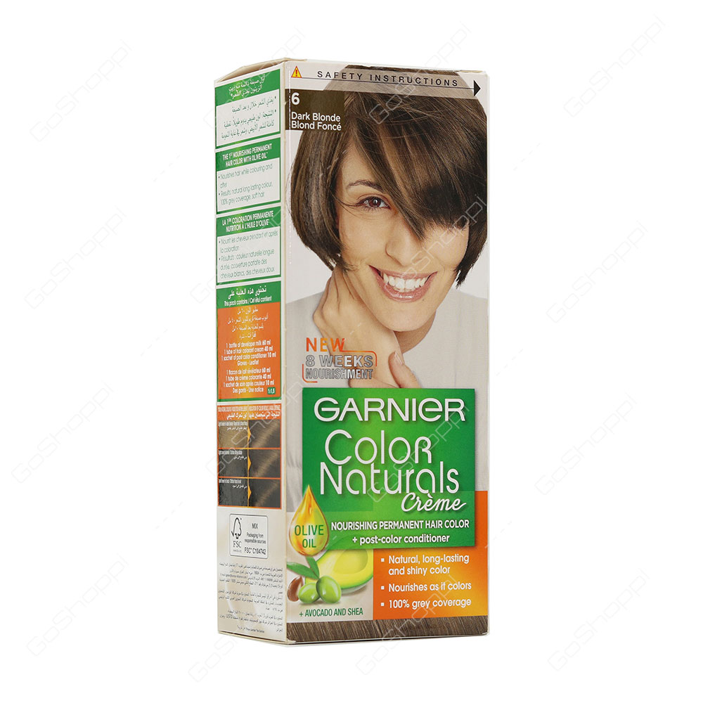 Vasmol Gold Herbal Henna Hair Colour Natural Black 10 g - Buy Online