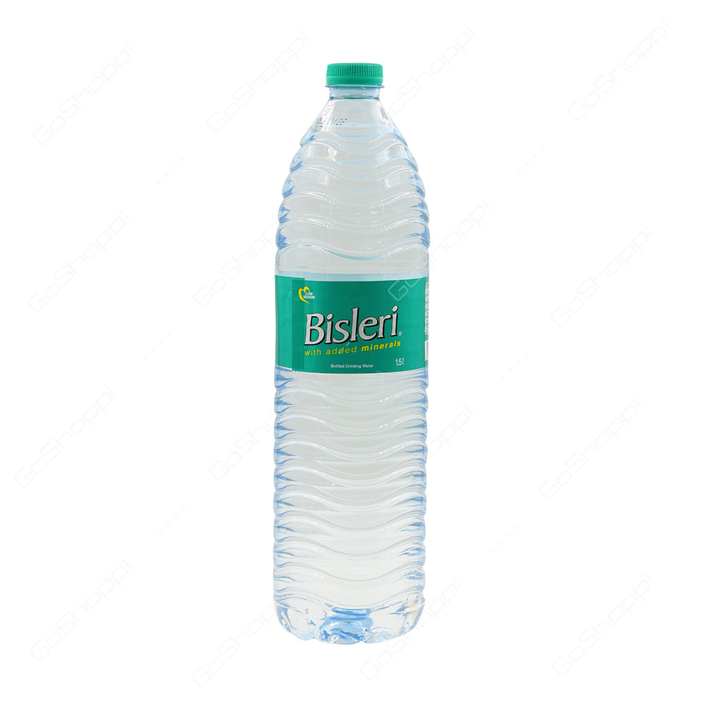 supply chain of bisleri drinking water 6 bisleri water supply jobs in nagpur supply chain and full-time bsc / msc microbiology having 3month exp in qa preferably with packaged drinking water.