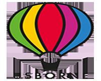 Usborne Publishing Ltd