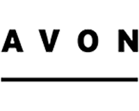 AVON, a division of HarperCollins Publishers Ltd