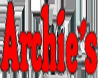 Archie Comic Publications, Inc