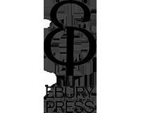 Ebury Press