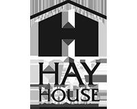 Hay House Inc