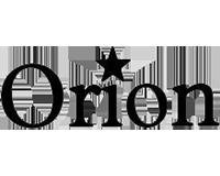 Orion Children