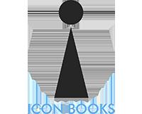 Icon Books Ltd