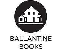 Ballantine Books Inc.