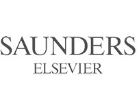 W B Saunders Co Ltd