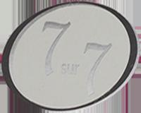 7 Sur 7