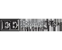 Edward Elgar Publishing Ltd