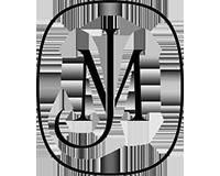John Murray Publishers Ltd